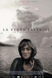 Widow Saverini