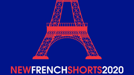 New French Shorts