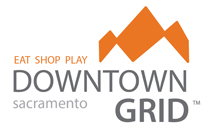 downtown grid